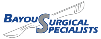 Bayou Surgical Specialists